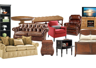Fabulous Harvey Donation Of Furniture U Supplies With Harveys Furniture  Stores Locator