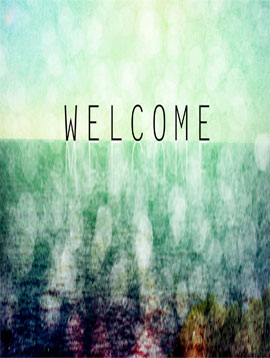 welcome.1 (26K)