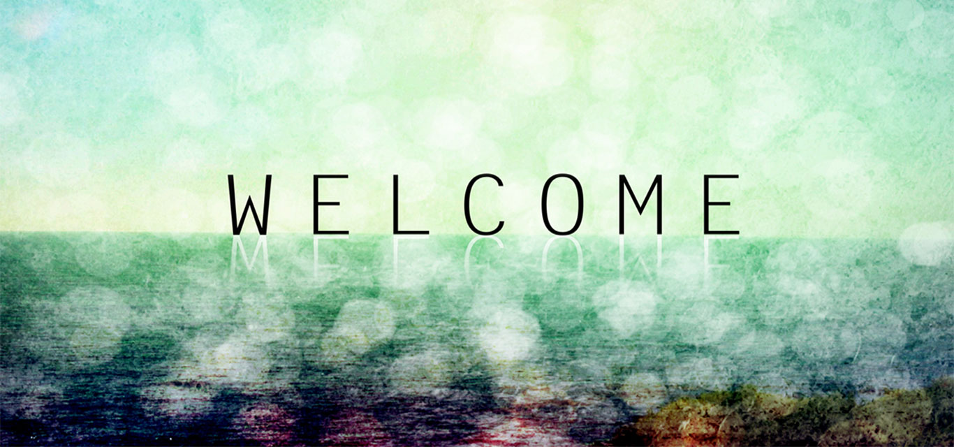 welcome.1 (166K)